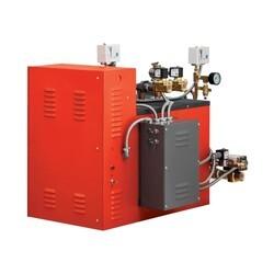 STEAMIST 64804 HC-48 48KW 480V THREE PHASE COMMERCIAL STEAM GENERATOR