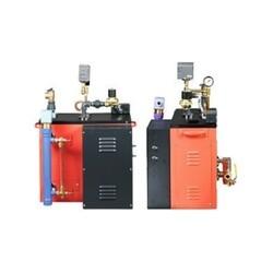 STEAMIST 61504 HC-15 15KW 480V THREE PHASE COMMERCIAL STEAM GENERATOR