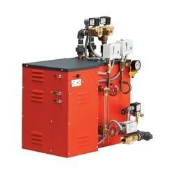 STEAMIST 60904 HC-9 9KW 480V THREE PHASE COMMERCIAL STEAM GENERATOR
