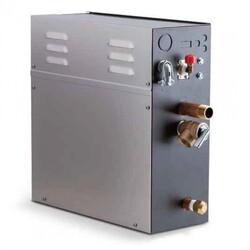 STEAMIST SMP-12-208/3 SM PLUS 12KW 208V THREE PHASE STEAM GENERATOR