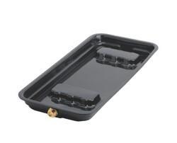 STEAMIST STEAGENPANXL GENERATOR PAN XL