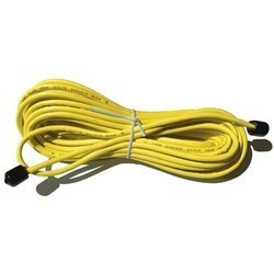STEAMIST STEAMIST_4010 10 FT EXTENSION CABLE WITH COUPLER