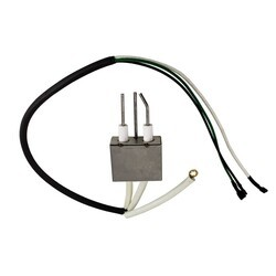 BROMIC HEATING BH8080010-1 PLATINUM SMART-HEAT 300 SERIES WIRING HARNESS AND IGNITION ASSEMBLY HONEYWELL
