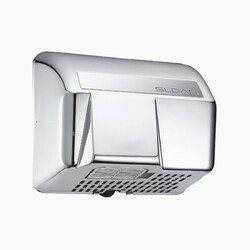 SLOAN 3366032 EHD-402 SENSOR ACTIVATED ELECTRONIC HAND DRYER - WHITE