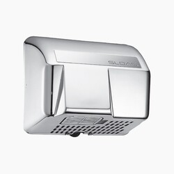 SLOAN 3366036 EHD-404 SENSOR ACTIVATED HAND DRYER - WHITE