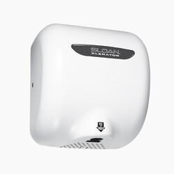 SLOAN 3366056 EHD-504 SENSOR ACTIVATED XLERATOR HAND DRYER - WHITE