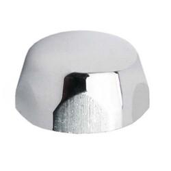 SLOAN 0305125PK EL-101 SOLENOID NUT, FOR USE WITH: FLUSHOMETER, CHROME PLATED