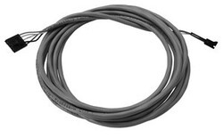 SLOAN 0305861 ETF-1005 CABLE EXTENSION KIT, FOR USE WITH: ETF-80, ETF-500, ETF-600/ETF-610, ETF-660/ETF-770 AND ETF-700 FAUCET, COMMERCIAL