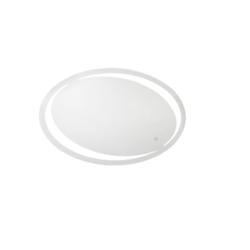 APTATIONS 320-00-3624HW 31.5 INCH SOL LED BACKLIT WALL MIRROR