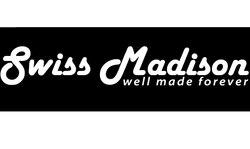 SWISS MADISON SM-KS247-G 33 X 20 INCH STAINLESS STEEL KITCHEN SINK GRID