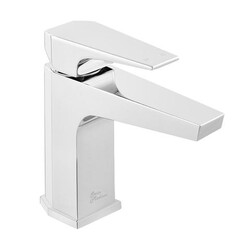 SWISS MADISON SM-BF40 VOLTAIRE SINGLE HANDLE BATHROOM FAUCET