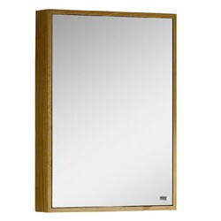 FINE FIXTURES IM2231 IMPERIAL 22 7/8 INCH SURFACE MEDICINE CABINET