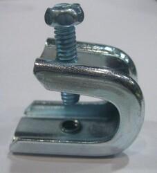 MONESSEN C-CLAMP 6 PACK DAMPER CLAMP