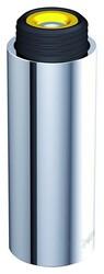 DANZE DA50300358N CITRON PULL-DOWN SPRAY HEAD, 2.2 GPM