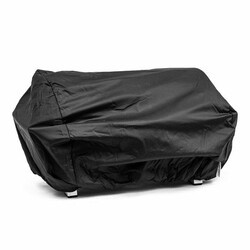 BLAZE 1PROPRT-CVR GRILL COVER FOR PROFESSIONAL PORTABLE GAS GRILL