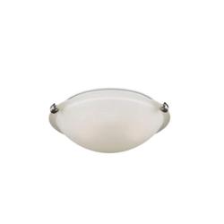 A TOUCH OF DESIGN GC5860N2 ROYALTON 2-LIGHT MODEL LAMP