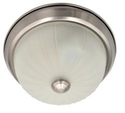 A TOUCH OF DESIGN GC1092N1 MELROSE 1-LIGHT MODEL LAMP