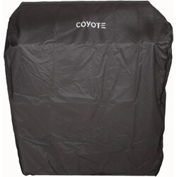 COYOTE CCVR2-CT GRILL COVER FOR C-SERIES 28 INCH FREESTANDING GRILLS