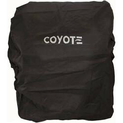 COYOTE CCVRPB-BI COVER FOR POWER BURNER