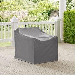 CROSLEY CO7500 33 INCH OUTDOOR CHAIR FURNITURE COVER