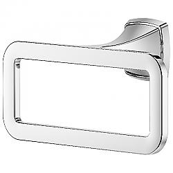 PFISTER BRB-BS1 BRONSON 7 5/8 INCH TOWEL RING
