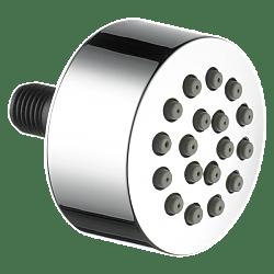 BRIZO SH84103 HYDRACHOICE TOUCH-CLEAN SPRAY HEAD