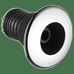 DELTA T50010 HYDRACHOICE ROUND TRIM