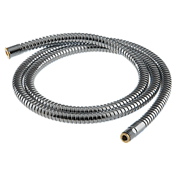 DELTA RP40664 DELTA 30 INCH ROMAN TUB HOSE AND GASKET