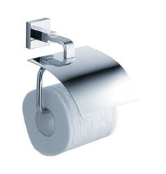FRESCA FAC1126 GLORIOSO TOILET PAPER HOLDER - CHROME