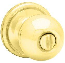 KWIKSET 730CA-326 SIGNATURE SERIES CIRCA PRIVACY DOOR LOCK