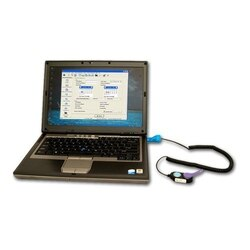 LOCKSTATE LS-RLMSW RESORTLOCK MANAGEMENT SOFRWARE FOR RL2000 AND RL4000