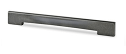 TOPEX 8-105419216027 MEDIUM SIZE PROFILE PULL 6 1/4 INCHES (160MM) AND 7 1/2 INCHES(192MM) BRONZE