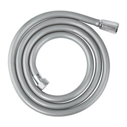 GROHE 28410001 ROTAFLEX 69 INCH SHOWER HOSE IN CHROME