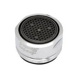 AMERICAN STANDARD 066070 FAUCET AERATOR 2.2 GPM MAX AND 15/16 INCH MALE THREADS