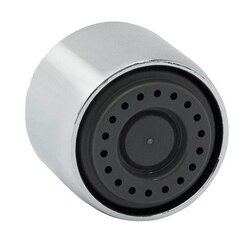 AMERICAN STANDARD M922903 1.0 GPM PRESSURE COMPENSATING NON-AERATED LAMINAR FLOW FEMALE OUTLET