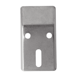 AMERICAN STANDARD 047058-0070A ONE WALL HANGER FOR SINKS AND URINALS