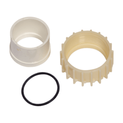 AMERICAN STANDARD 047186-0070A PUMP SUCTION COUPLING