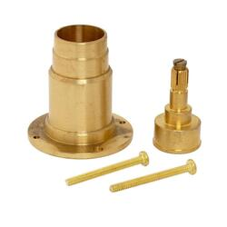 AMERICAN STANDARD 066078-0070A 3/4 INCH EXTENSION DEEP ROUGH-IN KIT