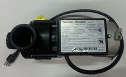 AMERICAN STANDARD 753746-0070A 1.4 HP PUMP MOTOR WITH AIR SWITCH 115-120 VOLT FOR WHIRLPOOL
