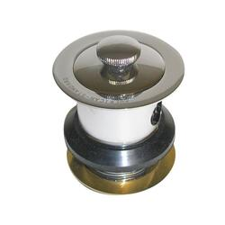 AMERICAN STANDARD 791474-0020A STOPPER AND DRAIN ASSEMBLY
