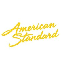 AMERICAN STANDARD 9EP-.28.F ACRYLIC 2848 COLLECTION END PANEL FOR FAUCET SIDE OF WALK IN TUBS