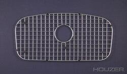 HOUZER WIRECRAFT BOTTOM GRID (BG-3950)