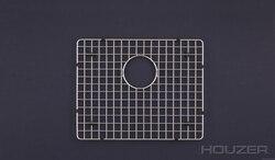 HOUZER WIRECRAFT BOTTOM GRID (BG-4170)