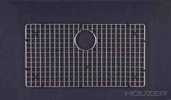 HOUZER WIRECRAFT BOTTOM GRID (BG-4320)