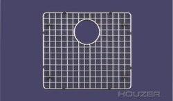 HOUZER WIRECRAFT BOTTOM GRID (BG-2600)