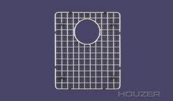 HOUZER WIRECRAFT BOTTOM GRID (BG-3300)