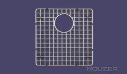 HOUZER WIRECRAFT BOTTOM GRID (BG-3350)