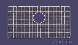 HOUZER WIRECRAFT BOTTOM GRID (BG-3700)