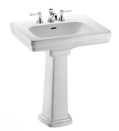 Bathroom Sinks 2120