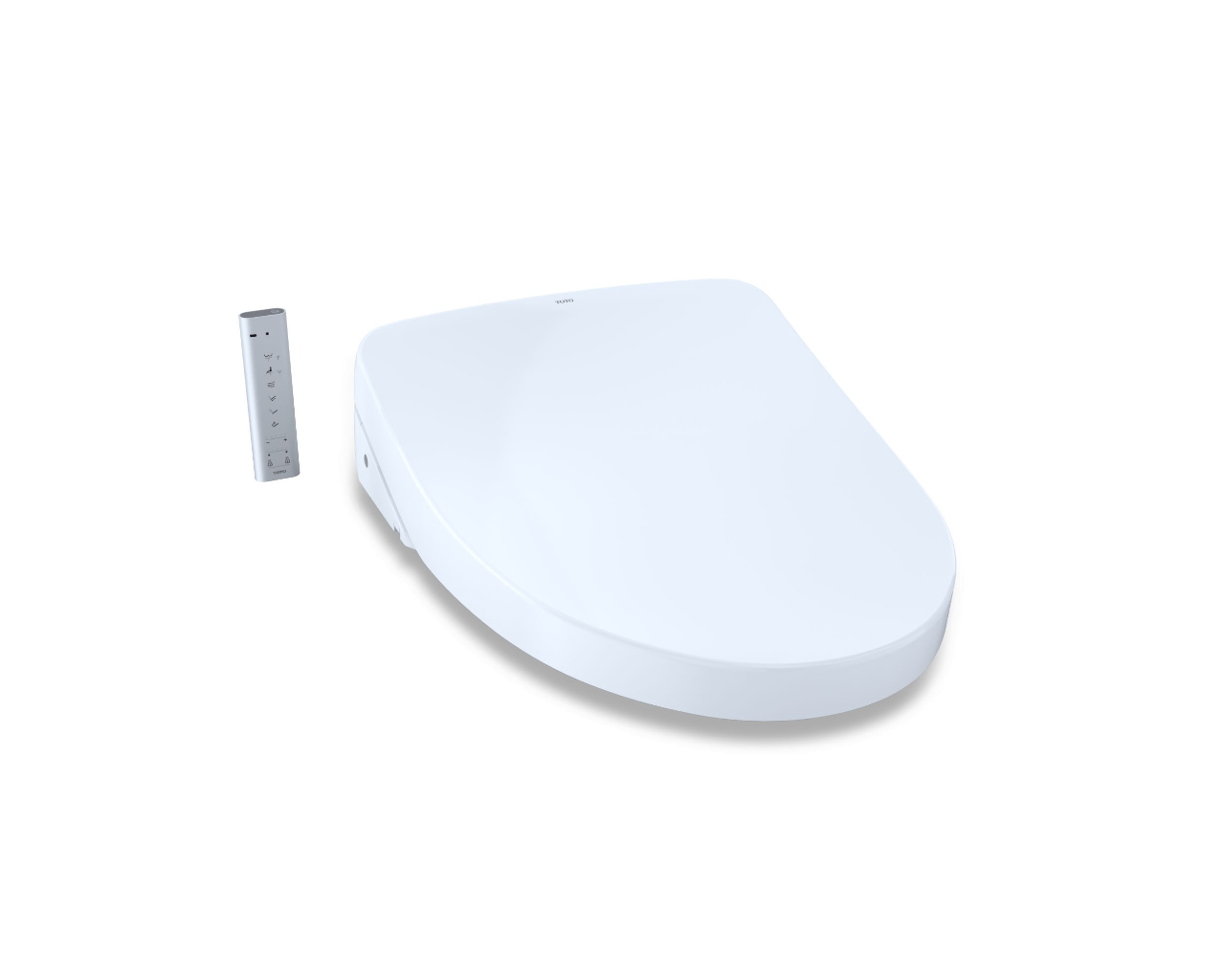 Excellent Toto Sw3056 Washlet S550E Elongated Bidet Toilet Seat With Auto Open And Close Contemporary Lid And Ewater Pabps2019 Chair Design Images Pabps2019Com